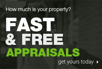 Fast and Free Property Appraisal